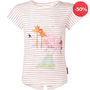 Noppies Kinder-T-Shirt