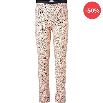 Noppies Kinder-Leggings
