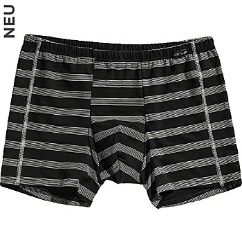 Schöller Single-Jersey Herren-Pants