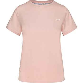 Joop! Mix & Match Single-Jersey Damen-T-Shirt