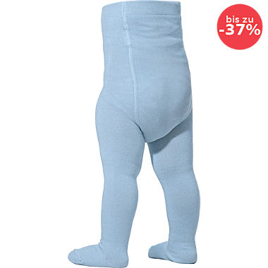 Erwin Müller Kinder Thermo-Strumpfhose