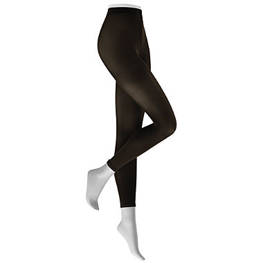 Kunert Damen-Leggings