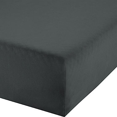 Erwin Müller Single-Jersey Multi-Stretch Boxspring-Spannbettlaken Deluxe
