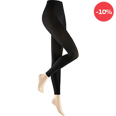 Hudson Thermo Damen-Leggings