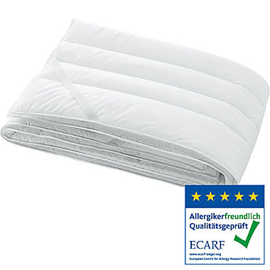 Centa-Star Matratzenspannauflage AllergoProtect®