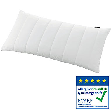 Centa-Star Kissen AllergoProtect