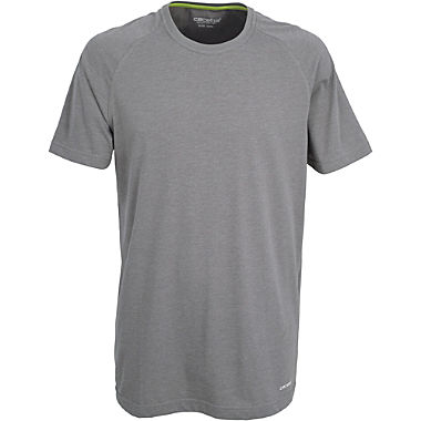 Ceceba Single-Jersey Mix & MatchHerren- T-Shirt