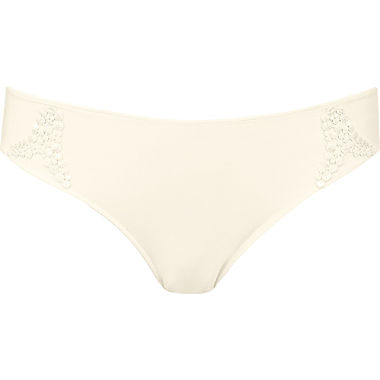Viania Single-Jersey Damen-Slip