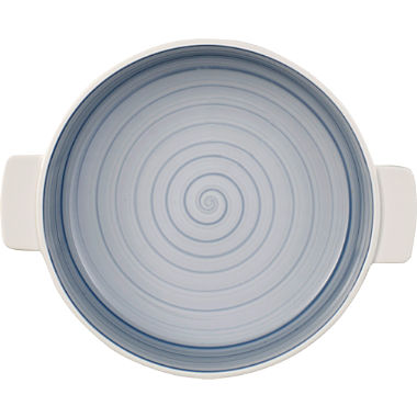 Villeroy & Boch Backform