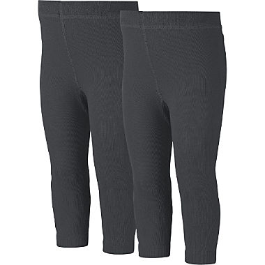 Erwin Müller Kinder Thermo-Leggings im 2er-Pack