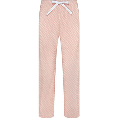 Joop! Mix & Match Single-Jersey Damen-Hose lang