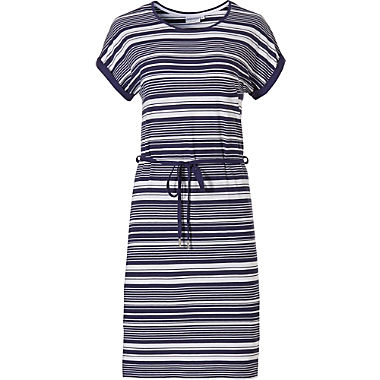 Pastunette Beach Single-Jersey Freizeitkleid