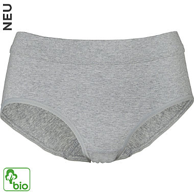 Speidel Single-Jersey Bio Damen-Hüftslip