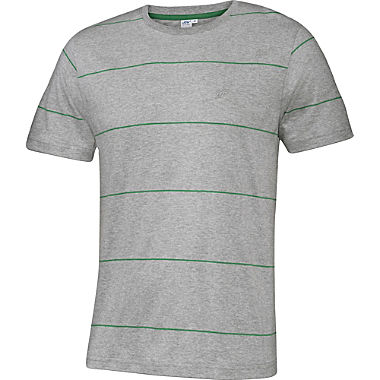 Joy Single-Jersey Herren T-Shirt