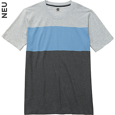 CiTO by ESGE Single-Jersey Herren-T-Shirt