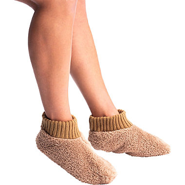 Unisex Bettsocken