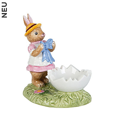 Villeroy & Boch Annual Easter Edition 2020 Jahres-Eierbecher