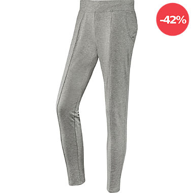 Joy Sweat Damen-Freizeithose