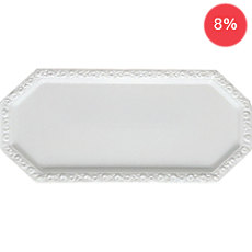 Rosenthal Selection Maria cake tray