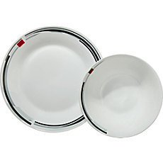 Gepolana serving set