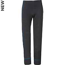 Schöller men's long underwear bottoms