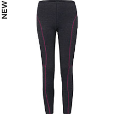 Schöller women's long underwear bottoms
