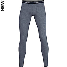 Ceceba men's long underwear bottoms