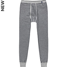 Ammann men's long underwear bottoms