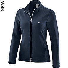 Joy women's sports jacket