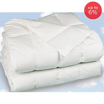 Erwin Müller  2-pack ultralight duvets