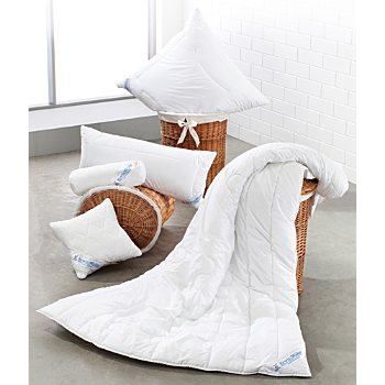 Erwin Müller light-weight duvet Active