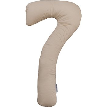Theraline body pillow