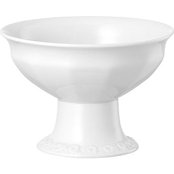 Rosenthal  candy bowl