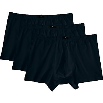 Pack of 3 Tom Tailor boxers