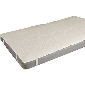 Traumina mattress topper