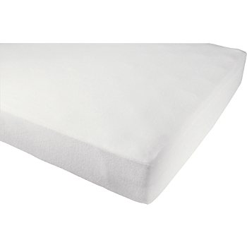 Erwin Müller water proof fitted sheet