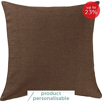 Erwin Müller stain-resistant cushion cover Krefeld