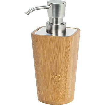 Möve  soap dispenser