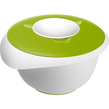 Westmark mixing bowl