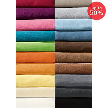 REDBEST  fitted sheet San Francisco