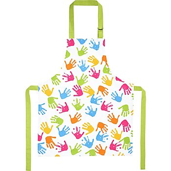 Stuco  children´s apron