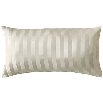 Cellini silk pillowcase