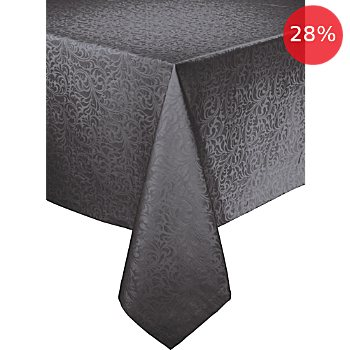 Erwin Müller stain-resistant 4-pack napkins