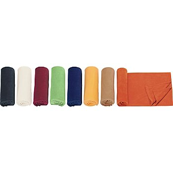 Ibena  fleece blanket