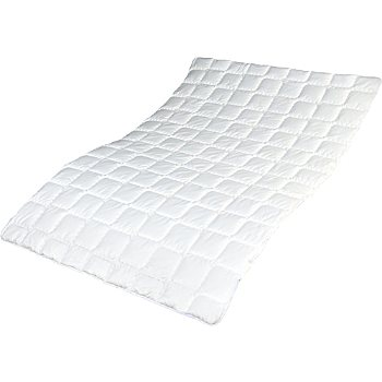 Erwin Müller  boil-proof quilted duvet