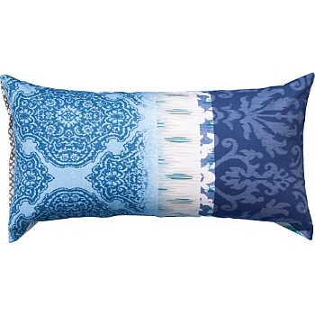 Fleuresse cotton flannel extra pillowcase