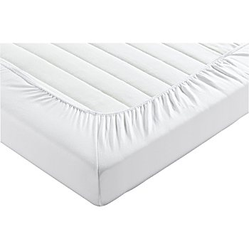 Meditech  fitted sheet