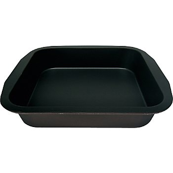 Zenker brownie tin