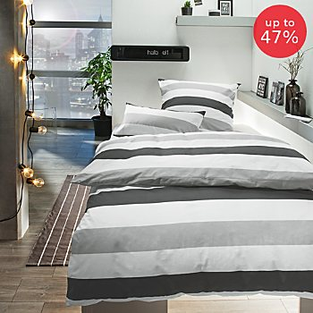 REDBEST renforcé duvet cover set