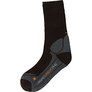 Camano unisex outdoor socks